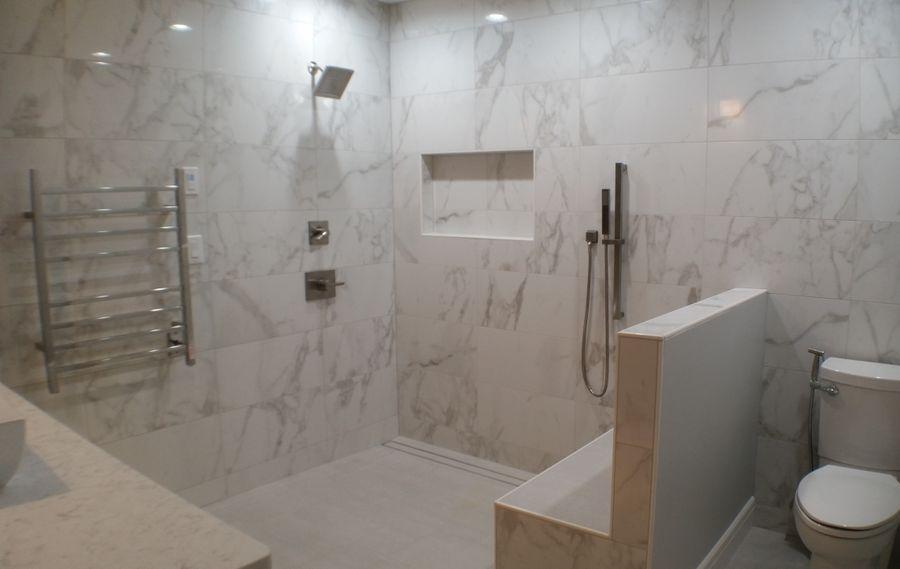 Bathroom Remodeling Quincy Il bathroom remodeling quincy il : brightpulse